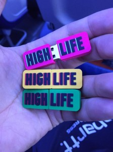 highlife-usb-pic
